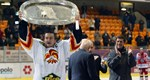20 years Continental Cup